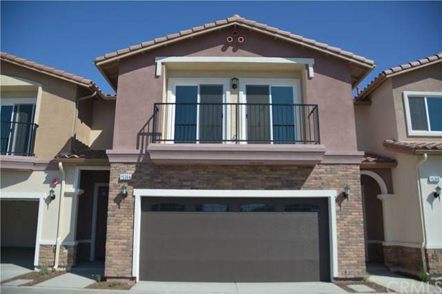 15364 Orchid Drive - Photo 1