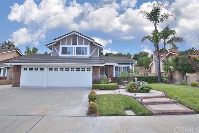 2033 Via Esperanza, San Dimas, CA 91773 (#CV20116960) :: The Costantino Group   Cal American Homes and Realty
