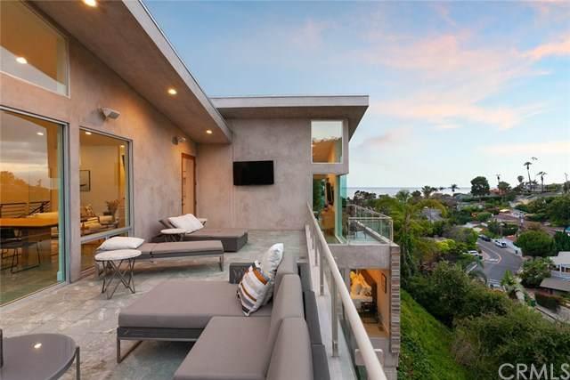 533 Temple Hills Drive, Laguna Beach, CA 92651 (#NP20116406) :: Re/Max Top Producers