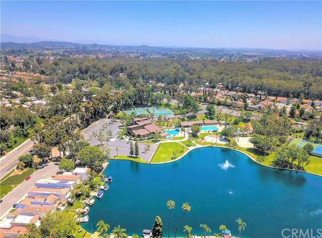 21743 Lake Vista Drive, Lake Forest, CA 92630 (#PW20107709) :: Doherty Real Estate Group