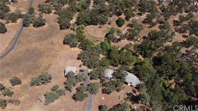 5552 Bear Creek Drive, Catheys Valley, CA 95306 (#MP20118068) :: Twiss Realty