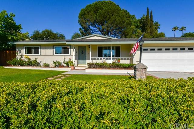 3016 Sequoia Avenue, Fullerton, CA 92835 (#PW20108868) :: Sperry Residential Group