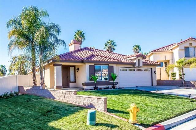 127 Cape Elizabeth Way, Riverside, CA 92506 (#IV20120336) :: American Real Estate List & Sell