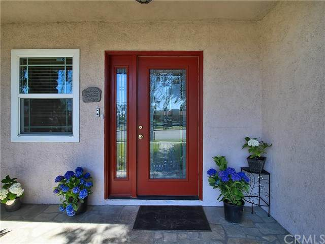 602 Hollenbeck Street, West Covina, CA 91791 (#OC20116330) :: RE/MAX Masters