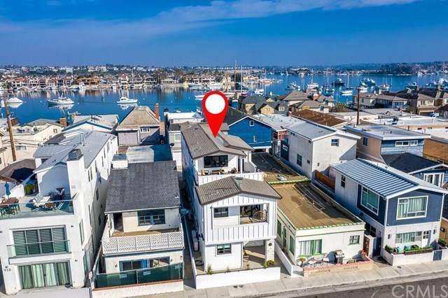 914 W Balboa Boulevard, Newport Beach, CA 92661 (#OC20119838) :: Sperry Residential Group