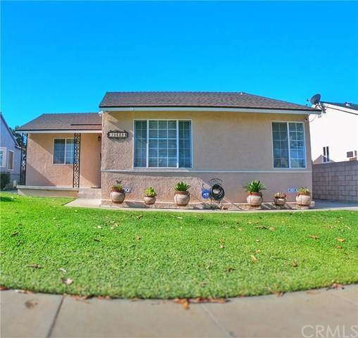 10638 Everest Street, Norwalk, CA 90650 (#PW20120631) :: The Marelly Group | Compass