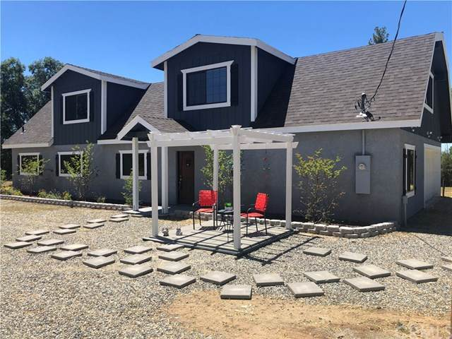 55110 Los Pinos Lane, Wishon, CA 93669 (#FR20121853) :: The Marelly Group | Compass