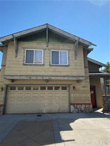 1225 Alta Vista Avenue - Photo 1
