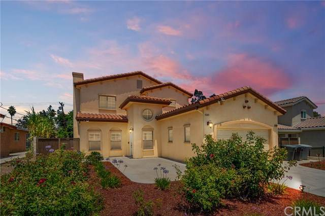 4320 El Molino Boulevard, Chino Hills, CA 91709 (#AR20122341) :: Mainstreet Realtors®