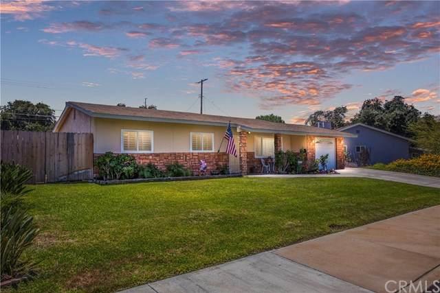 908 E Sharon Road, Redlands, CA 92374 (#EV20122553) :: Realty ONE Group Empire