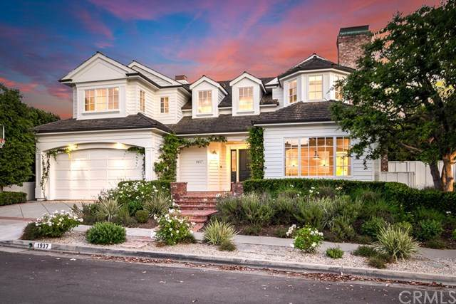 1937 Port Albans Place, Newport Beach, CA 92660 (#NP20123322) :: Compass