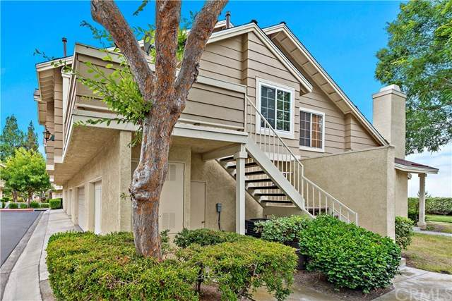20033 Shamrock Glen #30, Lake Forest, CA 92630 (#OC20118101) :: RE/MAX Empire Properties
