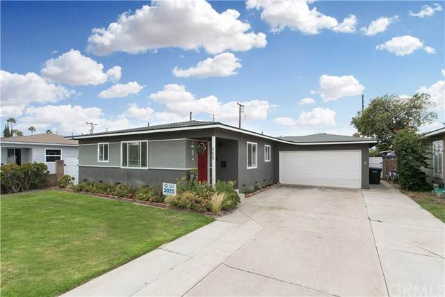 754 N Victoria Drive, Orange, CA 92867 (#PW20123703) :: Sperry Residential Group