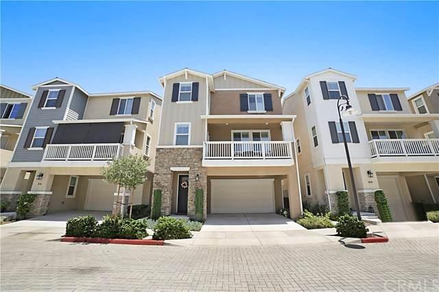 360 N Bellarose Way, Anaheim, CA 92805 (#CV20123409) :: Sperry Residential Group