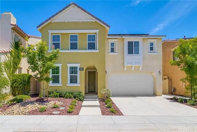 24448 Periwinkle Way, Lake Elsinore, CA 92532 (#OC20122849) :: A|G Amaya Group Real Estate