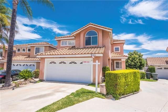 15757 Altamira Drive, Chino Hills, CA 91709 (#TR20124344) :: Cal American Realty