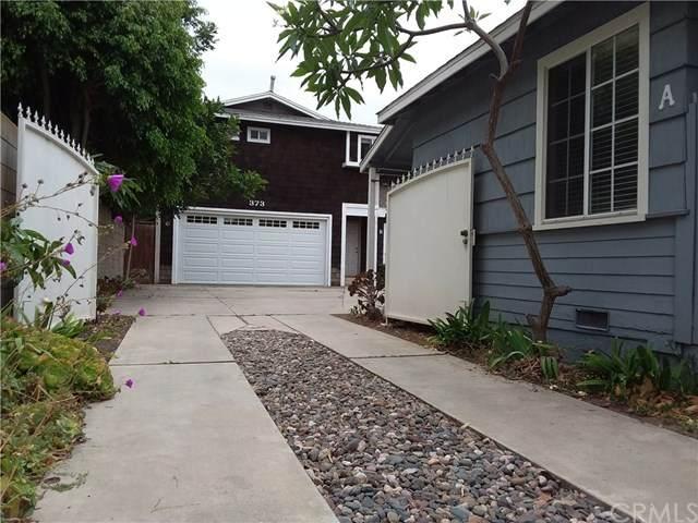 373 Victoria St, Costa Mesa, CA 92627 (#OC20121742) :: The Brad Korb Real Estate Group