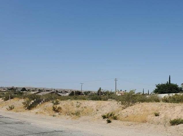 0 Wisteria Avenue - Photo 1