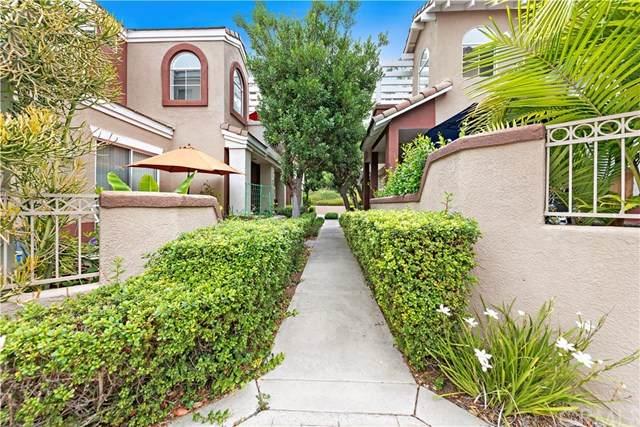 74 Santa Barbara, Lake Forest, CA 92610 (#OC20124333) :: Doherty Real Estate Group