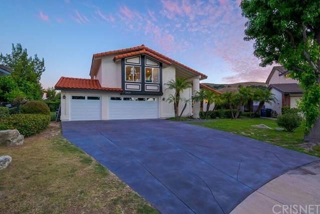 2424 Fallen Drive, Rowland Heights, CA 91748 (#SR20121490) :: A|G Amaya Group Real Estate