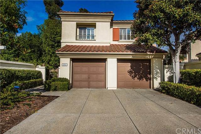 2642 Wolert Court, Tustin, CA 92782 (#PW20124351) :: Sperry Residential Group