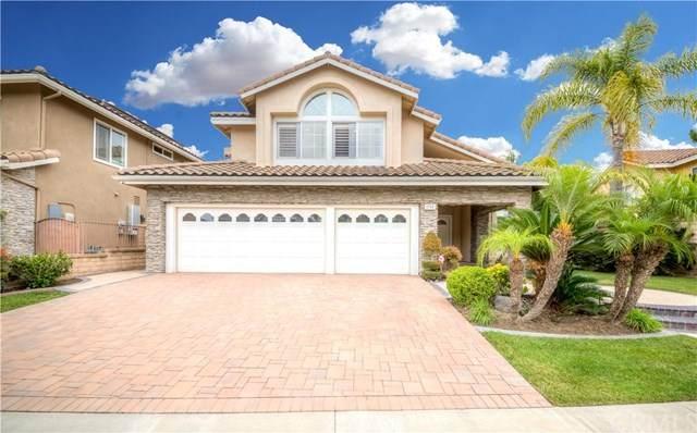 9708 Ortano Lane, Cypress, CA 90630 (#PW20124674) :: Z Team OC Real Estate