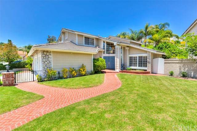 28981 Canyon Vista Drive, Lake Forest, CA 92679 (#OC20124160) :: Doherty Real Estate Group