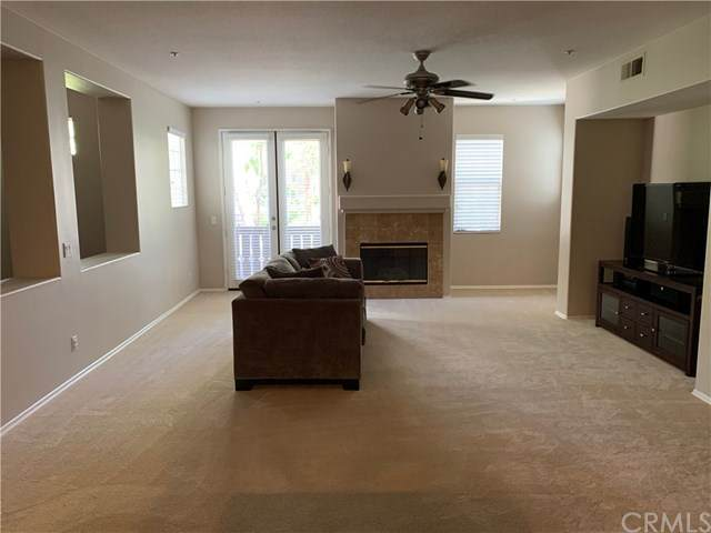 8 Taquitz #46, Irvine, CA 92602 (#PW20125042) :: Allison James Estates and Homes