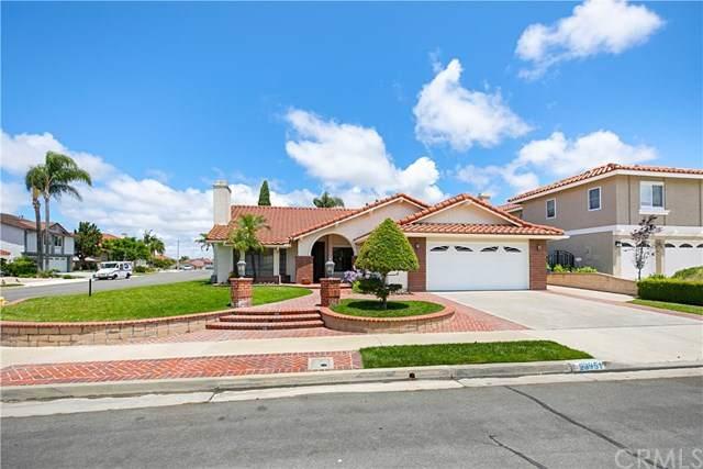 23951 Cormorant Lane, Laguna Niguel, CA 92677 (#OC20125112) :: Z Team OC Real Estate
