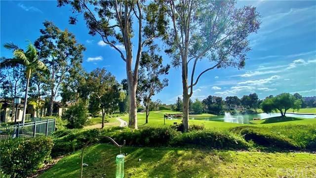 30 Via Solaz, Rancho Santa Margarita, CA 92688 (#OC20125076) :: Doherty Real Estate Group
