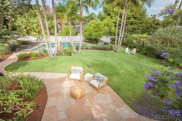 442 Glencrest, Solana Beach, CA 92075 (#200029963) :: Massa & Associates Real Estate Group | Compass