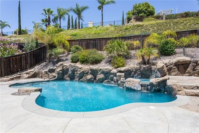 25726 Palermo Court, Murrieta, CA 92563 (#SW20112379) :: Mainstreet Realtors®