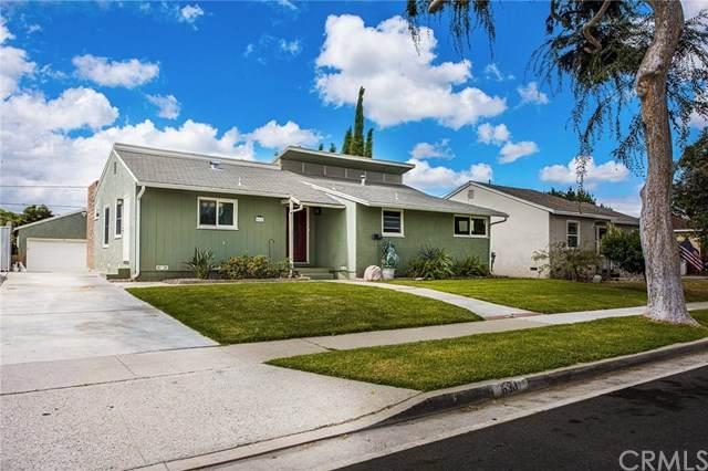 630 Orchard Place, La Habra, CA 90631 (#PW20126368) :: Z Team OC Real Estate