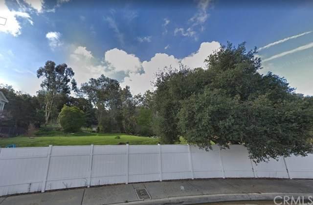 707 S Elwood Avenue, Glendora, CA 91740 (#AR20126485) :: Cal American Realty