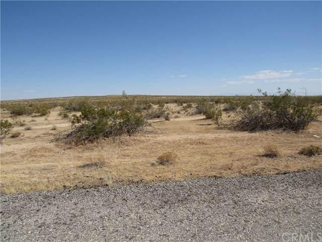 0 287-062-10-00-2 20 Mule Team Road - Photo 1