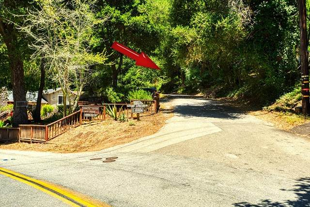 1 Sequoia Way - Photo 1