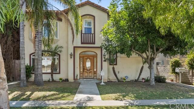 10881 Chestnut Street, Los Alamitos, CA 90720 (#PW20127526) :: RE/MAX Masters