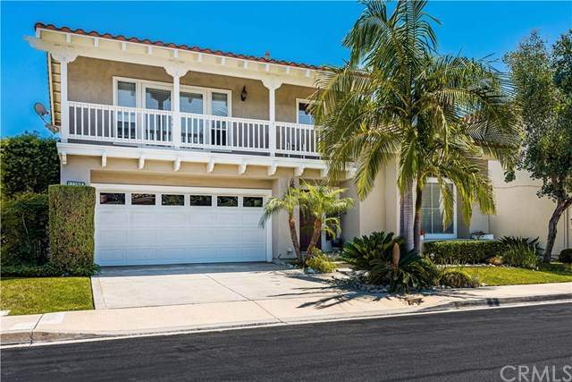 13392 Montecito, Tustin, CA 92782 (#PW20126518) :: Sperry Residential Group