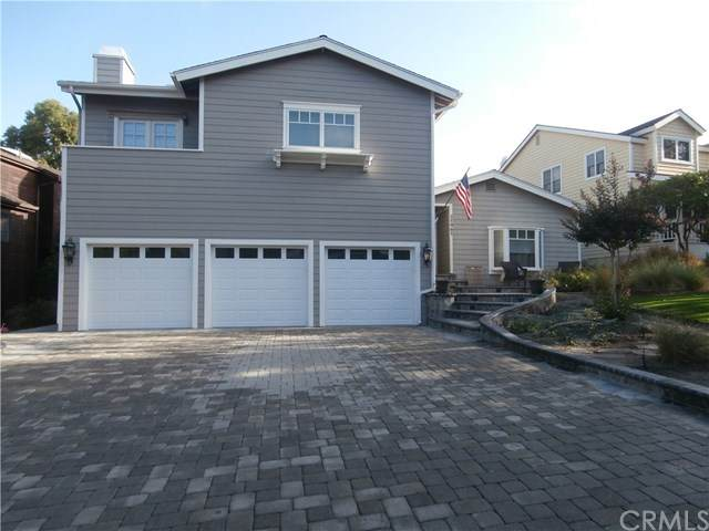 31961 Via Pavo Real, Coto De Caza, CA 92679 (#OC20127877) :: Doherty Real Estate Group