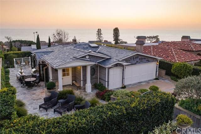 8 N Encino, Laguna Beach, CA 92651 (#OC20126183) :: Sperry Residential Group