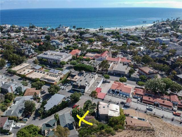 328 Loma Ter, Laguna Beach, CA 92651 (#OC20126277) :: The Miller Group