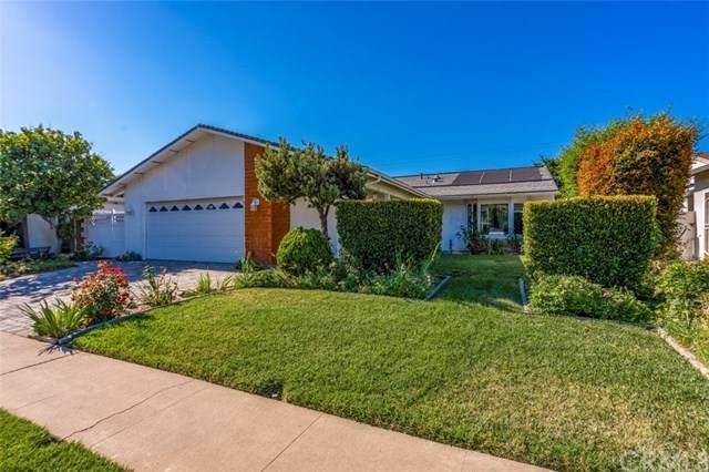 570 Pierpont Drive, Costa Mesa, CA 92626 (#NP20128578) :: Zutila, Inc.