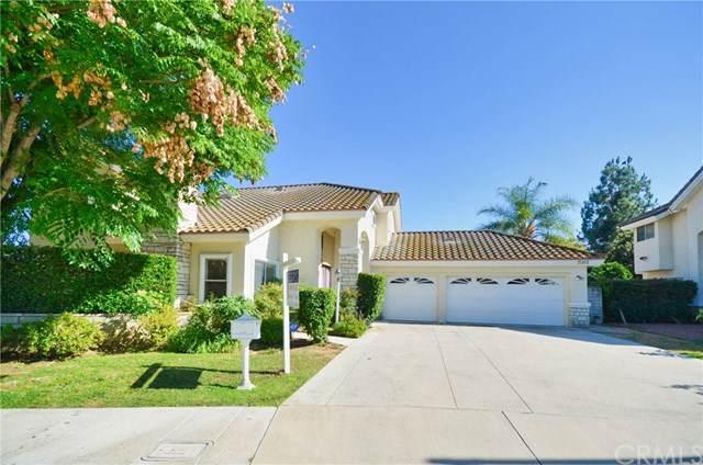 15558 Hollis Street, Hacienda Heights, CA 91745 (#TR20128734) :: Re/Max Top Producers