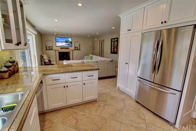 5462 Bankton Drive, Huntington Beach, CA 92649 (#OC20128357) :: Sperry Residential Group