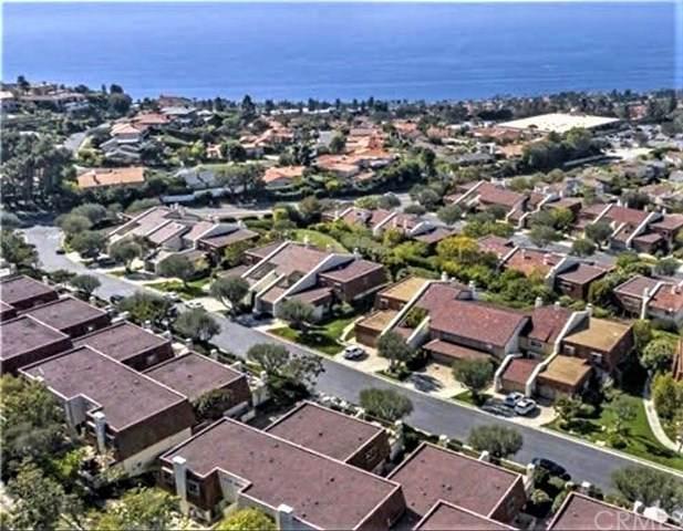 57 Cresta Verde Drive, Rolling Hills Estates, CA 90274 (#SB20127683) :: Wendy Rich-Soto and Associates