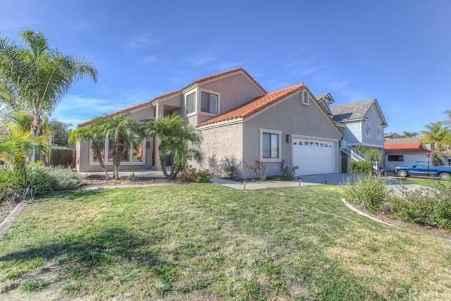 29321 Big Range Road, Canyon Lake, CA 92587 (#SW20128836) :: A|G Amaya Group Real Estate