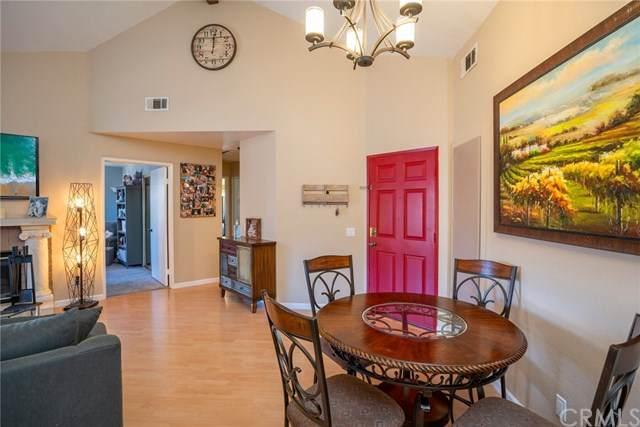 24308 Val Verde Court, Laguna Hills, CA 92653 (#OC20128545) :: Better Living SoCal