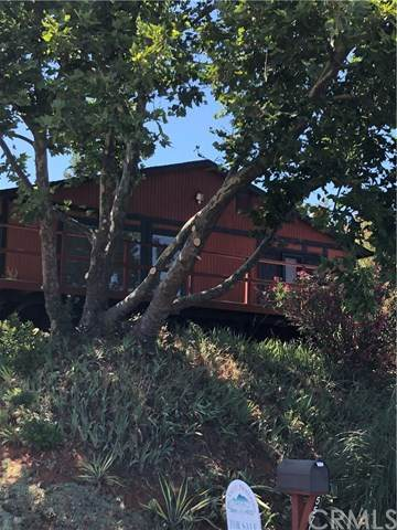 5571 Cherokee Drive, Kelseyville, CA 95451 (#LC20128086) :: Crudo & Associates