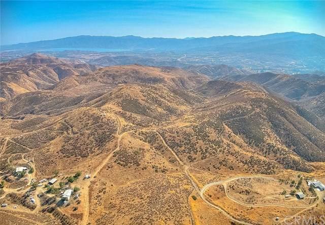 20 Acres Hilltop - Photo 1