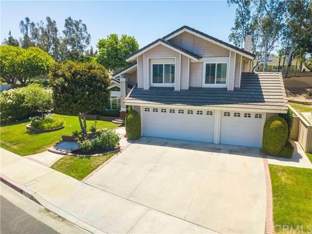 7714 E Appletree Lane, Orange, CA 92869 (#PW20129467) :: Wendy Rich-Soto and Associates
